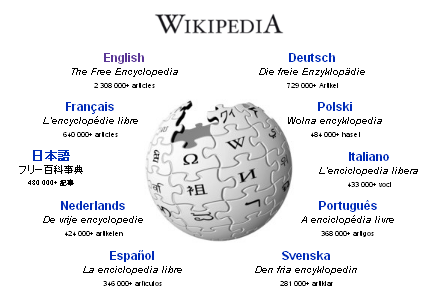 Wikipedia No prejudice, no bias. Anything you would like to know just a click away in the most neutral way on this earth.